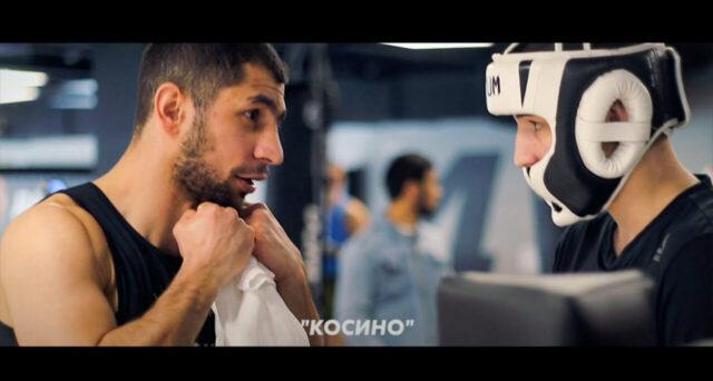 LUDUS DOME | Отчетный видеоролик с мероприятия Открытый ринг | Отчеты с бизнес-мероприятий