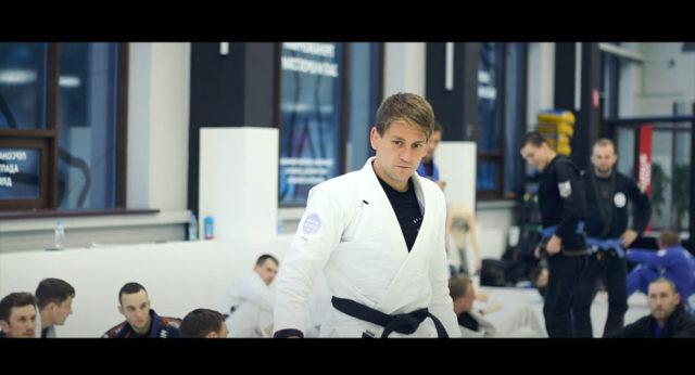 LUDUS DOME | Отчетный видеоролик со спортивного семинара Рафаэля Мендеса | Отчеты с бизнес-мероприятий