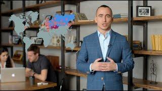 MADISON CONSULT | Презентационный видеоролик о компании | Презентационные видео о компаниях