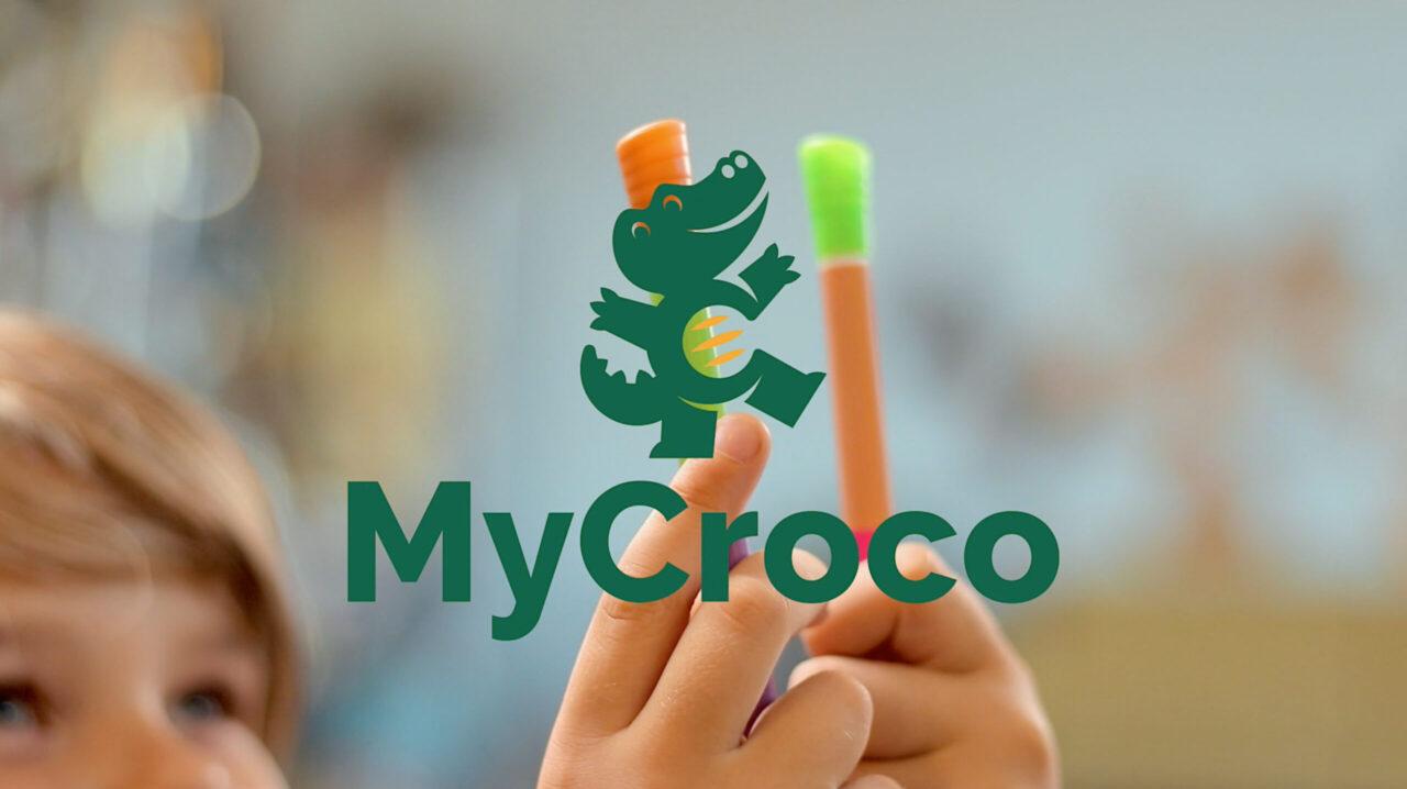 MYCROCO | Промо ролик товара | Промо ролики