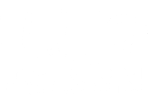 _ILS_logo_transparent white1